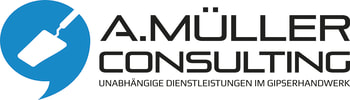 A. MÜLLER CONSULTING